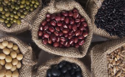 白癜风患者为什么要多吃豆类呢?