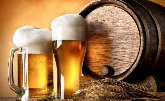 喝酒对白癜风患者有什么影响