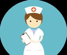 盐城白癜风医院介绍几种排除心理障碍的办法