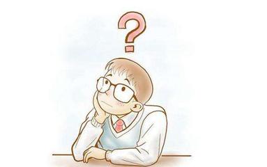 前期白癜风、白癜风有哪些症状