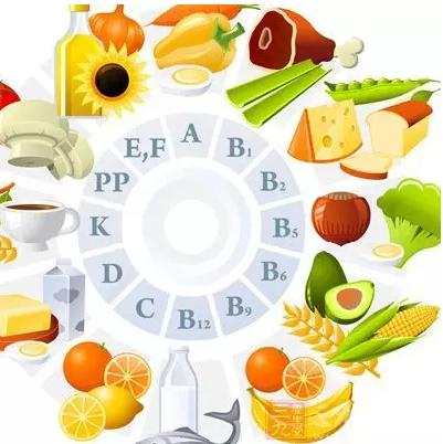 哪些果蔬是适合白癜风患者食用的?