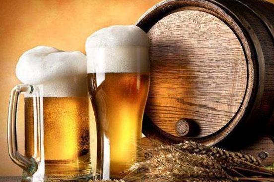南京白癜风医院解答白癜风患者能不能喝啤酒