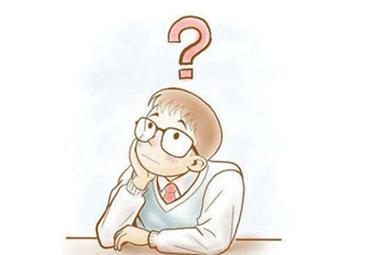 扬州白癜风医院分析白癜风中途停止治疗会怎样