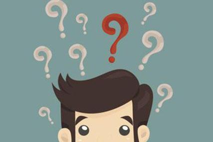 老年人患上白癜风的原因有哪些?