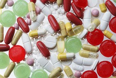 白癜风的药物治疗