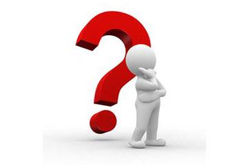 白癜风的病因有哪些?