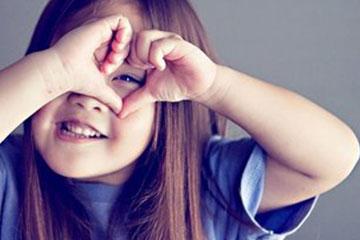 青少年白癜风护理