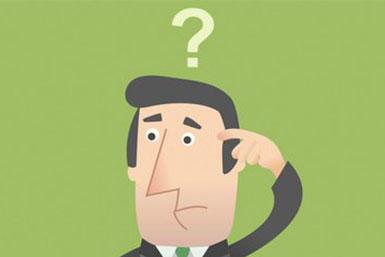 背部白癜风有什么症状和危害