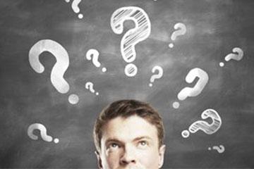 面部白癜风前期的症状有什么特点呢