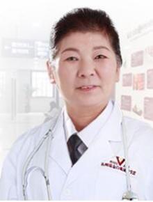 盐城白癜风医院医生
