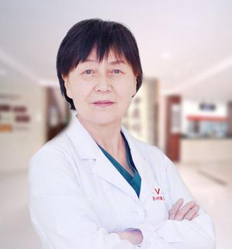 苏州白癜风医院咨询