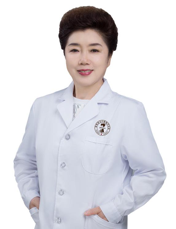 瑞金白癜风医院医生