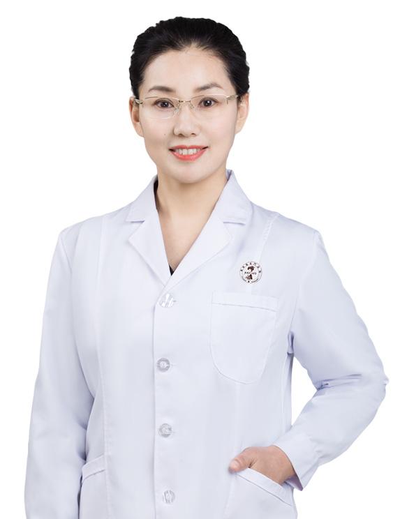 苏州瑞金白癜风医院白癜风医生