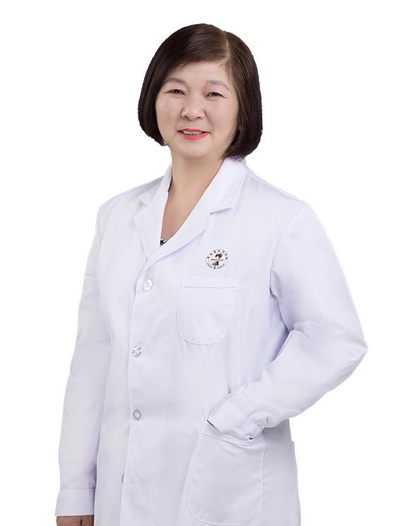 苏州瑞金白癜风医院医生