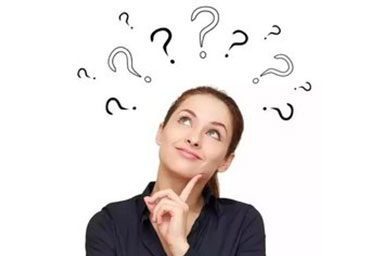白癜风真的会遗传吗?