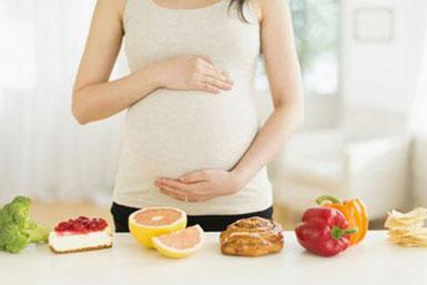 孕妇白癜风症状