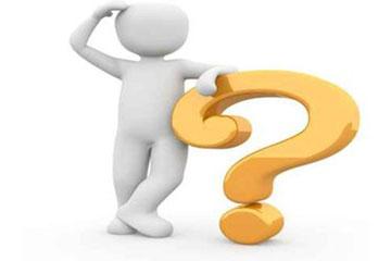 毛囊型白癜风的明显症状有哪些呢