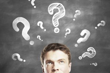 导致背部患上白癜风的原因是什么