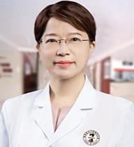 周晓娟 主治医师